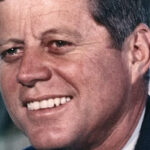Kennedy's complot