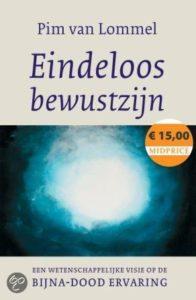 eindeloos-bewustzijn-cover