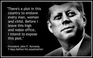 john-kennedy-enslave